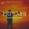 EKPEMHI by Jaystone Gold ft. Amigold